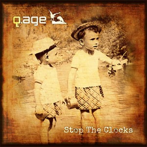 qage__cd_stoptheclocks