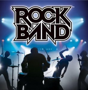 rock-band-music-cologne